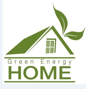Green Home Energy Analysis