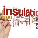 R-Value: Understanding the Rating System for Insulation