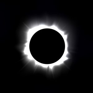 Electrical Grid Operators Brace for Effects of Solar Eclipse