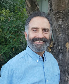 Bruce Dichter