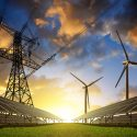 What to Expect with Renewable Energy in 2019