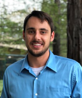 Jake Seville
