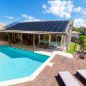 Solar Energy Ideas for Your Home