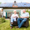 Why It's Important to Go Green with Your Home