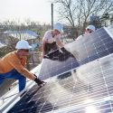 Benefits of Renewable Energy We Can't Ignore